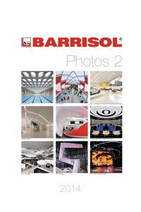 Barrisol-Installations-2014-Brochure-Thumb