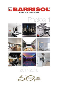 Barrisol-Installations-2017-Brochure-Thumb