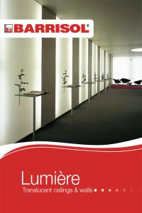 Barrisol-Lumiere-Ceilings-Walls-Brochure-Thumb