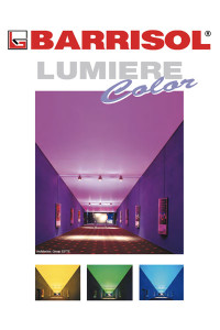 Barrisol-Lumiere-Colour-Brochure-Thumb