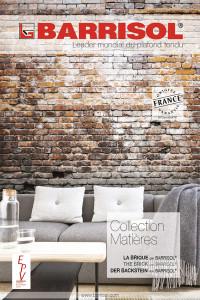Barrisol-Materials-Brick-Effect-Brochure-Thumb