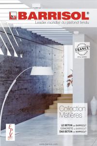 Barrisol-Materials-Concrete-Effect-Brochure-Thumb