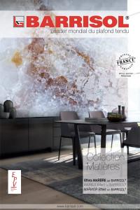 Barrisol-Materials-Marble-Effect-Brochure-Thumb