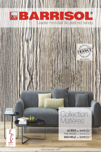 Barrisol-Materials-Wood-Effect-Brochure-Thumb