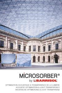 Barrisol-Microsorber-Brochure-Thumb