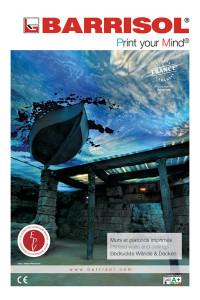 Barrisol-Print-Your-Mind-Brochure-Thumb