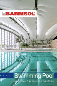 Barrisol-Swimming-Pool-Brochure-Thumb