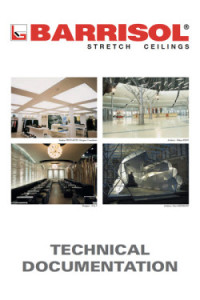 Barrisol-Technical-Brochure-Thumb