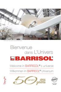 Barrisol-Universe-Brochure-Thumb